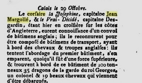 Jean margolle le journal de l empire 2